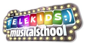 klein logo telekids musicalschool
