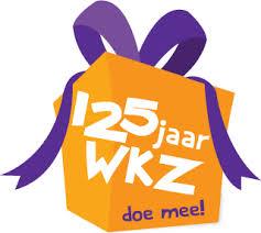 WKZ logo