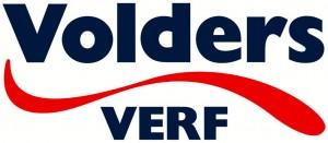 volders_verf_logo1