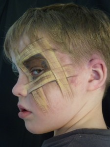 mummie eyedesgn 2a
