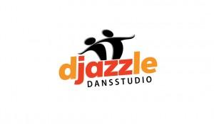 Djazzle logo